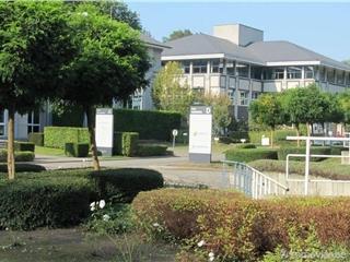 Office space for rent Hoeilaart (VAG35250)