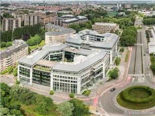 Office space for sale Sint-Lambrechts-Woluwe (VAF26631)