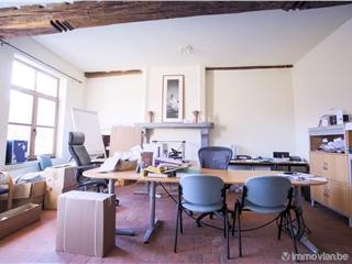 Bureaux à louer Ophain-Bois-Seigneur-Isaac (VAK63215)