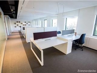 Bureaux à louer Auderghem (VAK62189)