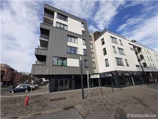 Handelspand te koop Court-Saint-Étienne (VAM39458)