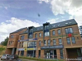 Office space for rent Braine-l'Alleud (VAK62034)