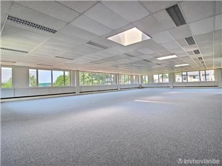 Office space for sale Zaventem (VAJ84330)