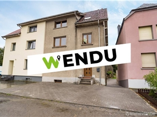 Residence for sale Arlon (VAM13189)