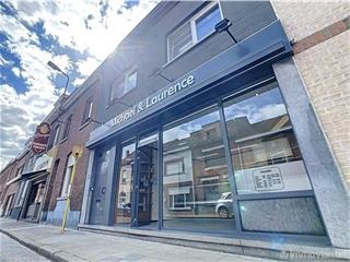 Commerce building for sale Mouscron (VAR81336)