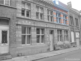 Flat - Apartment for sale Tournai (VAL88228)