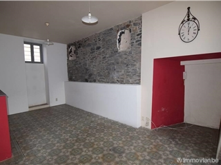 Flat - Apartment for sale Tournai (VAM53530)