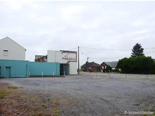 Industrial building for sale Tournai (VAF94716)