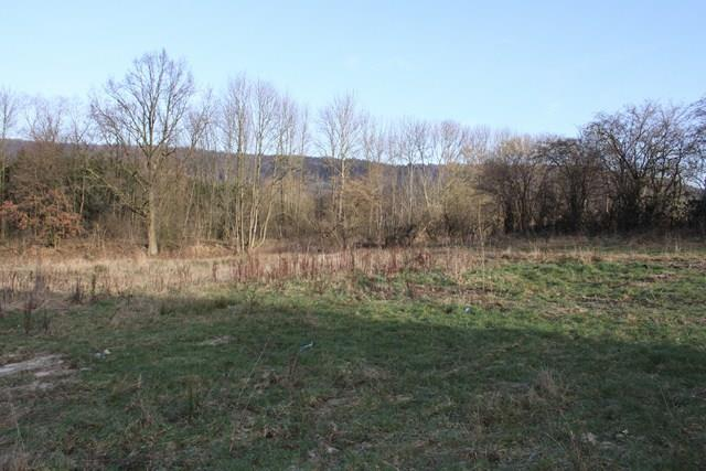 Development site for sale Gemmenich (VAG17946)