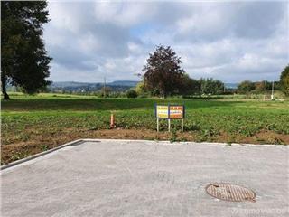 Terrain à bâtir à vendre Plombières (VAL98346)