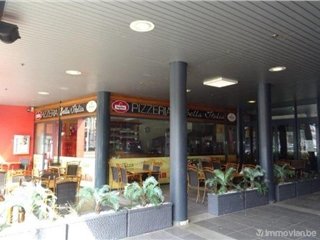 Business surface for sale Eupen (VAL77184)