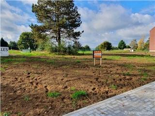 Terrain à bâtir à vendre Plombières (VAL97712)