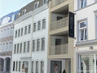 Undetermined property for sale Eupen (VAH78504)