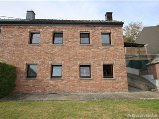 Residence for sale Kelmis (VAM04954)