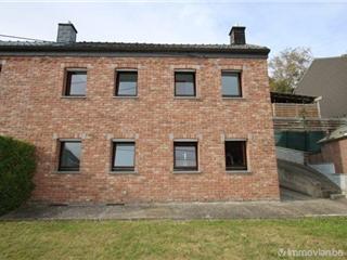 Maison à vendre La Calamine (VAM04954)