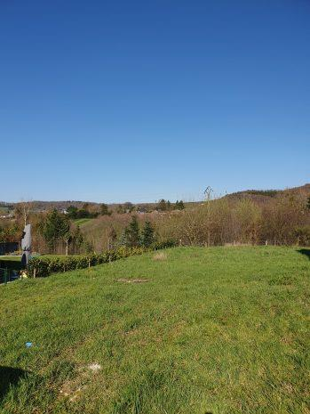 Development site for sale Gemmenich (VAI77656)