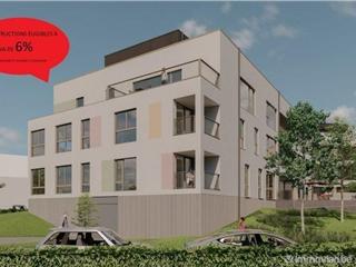 Flat - Apartment for sale Welkenraedt (VAR25592)