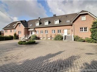 Immeuble mixte à vendre Eynatten (VAQ45556)