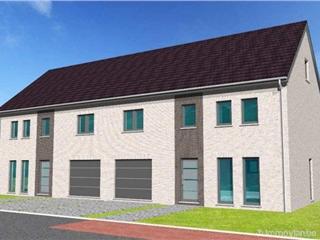 Residence for sale Gemmenich (VAM10097)