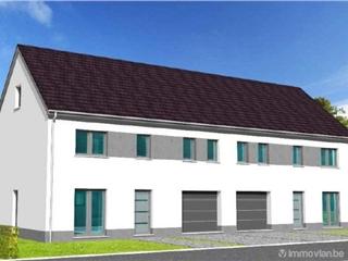 Residence for sale Gemmenich (VAM10264)