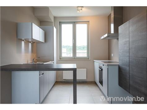 Flat for sale - 4800 Verviers (VWC16576)