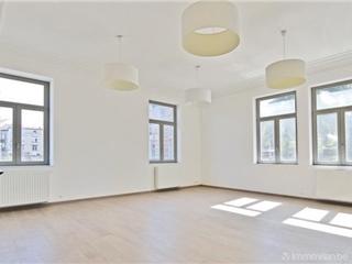 Appartement à vendre Anderlecht (VAL06126)