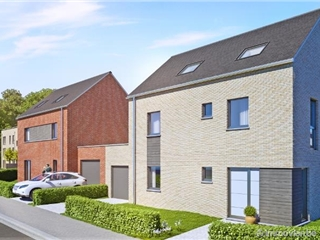 Huis te koop Rocourt (VAM28790)