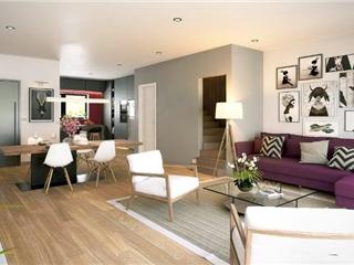 Maison à vendre Rocourt (VAI02264)