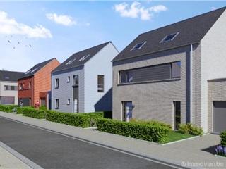 Maison à vendre Rocourt (VAM28787)