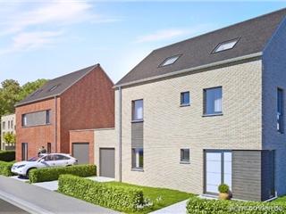 Huis te koop Rocourt (VAM28791)