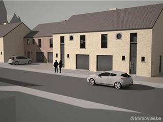 Residence for sale Lobbes (VAE77395)