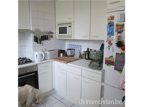 Maison à louer - 1160 Auderghem (VAE88034)