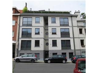 Ground floor for rent Sint-Pieters-Woluwe (VAE88029)