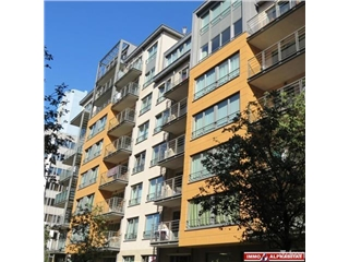 Appartement te huur Evere (VAF02126)