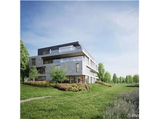Flat - Apartment for sale Sint-Genesius-Rode (VAM39699)