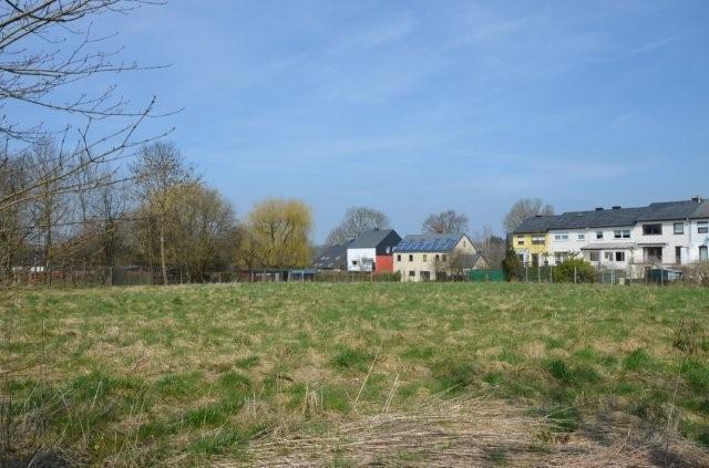Terrain à vendre Arlon (VWB68744)