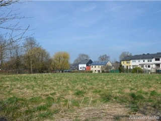 Land for sale Arlon (VWB68744)