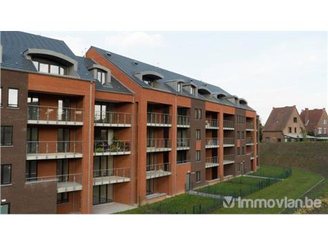 Flat for sale - 1300 Wavre (VAE79803)