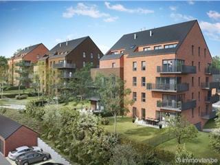 Appartement à vendre Wavre (VAH22371)