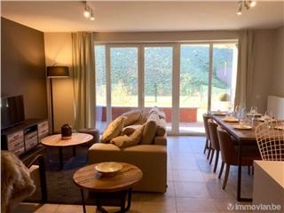Appartement te koop Waver (VAE79781)