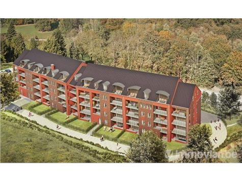 Flat for sale - 1300 Wavre (VAE79799)