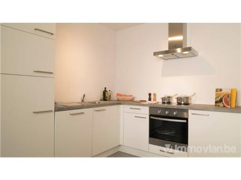 Flat for sale - 1300 Wavre (VAF47145)