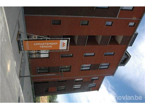 Flat for sale - 1300 Wavre (VAE79782)