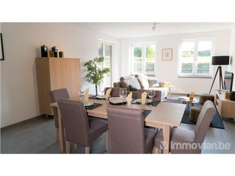 Flat for sale - 1300 Wavre (VAE79794)