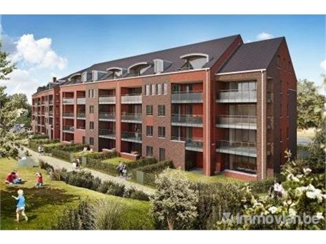 Flat for sale - 1300 Wavre (VAE79810)