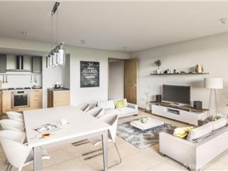 Appartement à vendre Wavre (VAH22383)