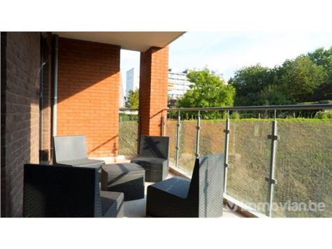 Flat for sale - 1300 Wavre (VAE79801)