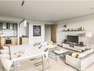 Flat - Apartment for sale Wavre (VAH22388)