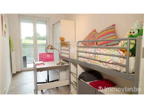 Appartement à vendre - 1300 Wavre (VAE79795)