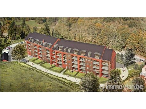 Flat for sale - 1300 Wavre (VAE44036)